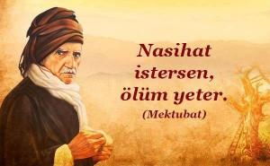 20121006_130811_mektubat_01
